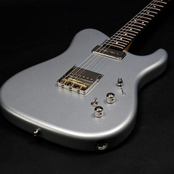 Ich wunsche dir zeit gitarre